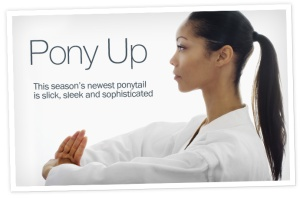 img_head_haircare_pony_up_article
