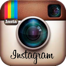 POST627_instagram-logo