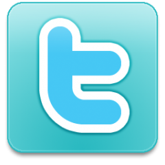 twitter-icon-1-original.240.240.s