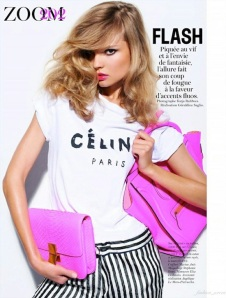 Celine-Paris-T-Shirt_VogueFrance