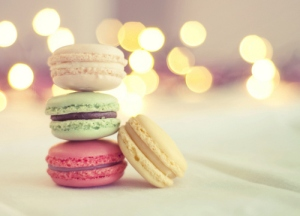 bokeh-cute-food-photography-vintage-yummy-Favim.com-106696