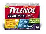 Tylenol-150x110