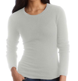 http://www.labaie.com/webapp/wcs/stores/servlet/fr/labaie/womens-apparel/sweaters/cashmere-crewneck-pullover-sweater