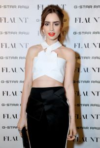 lily-collins-at-the-flaunt-magazine-dye-issue-party-in-los-angeles_4